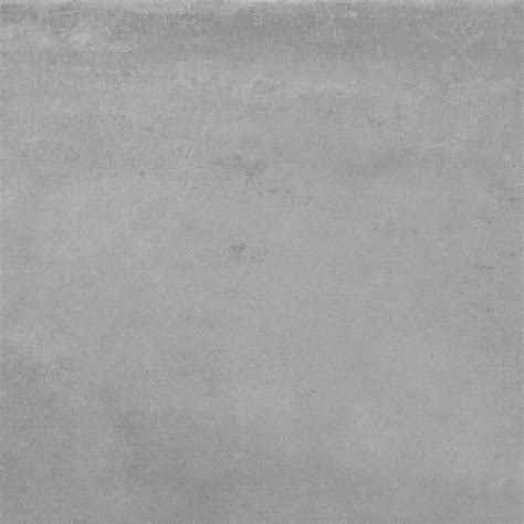 fliesen grau bodenfliesen betonoptik broadway grau