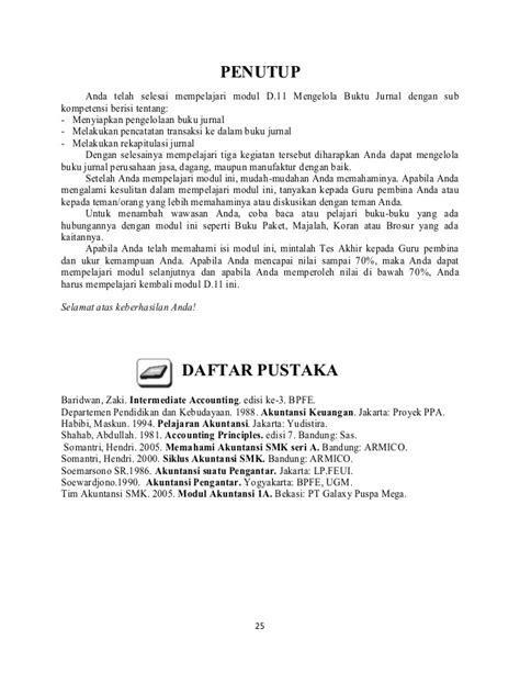 Pembatas Buku Rajutan Cb 25 mengelola buku jurnal