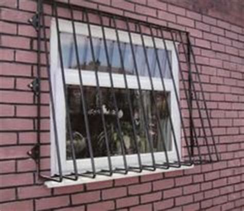 security grills for house windows window security on pinterest house wrought iron and security door
