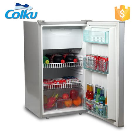 Ac Portable Homestar wholesale 150l refrigerator 150l refrigerator wholesale