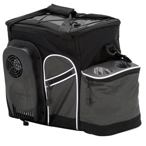 P Da Bag koolatron 12 volt soft bag cooler d25 the home depot