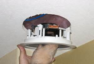 speakers subwoofers home theater ceiling speakers