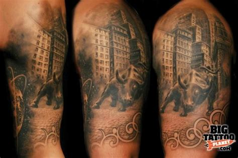 30 Best Construction Tattoo Ideas Images On Pinterest Construction Tattoos Designs
