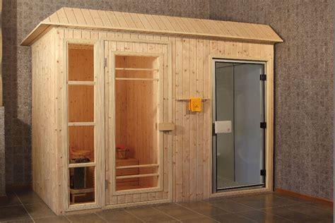steam room or sauna better china steam and sauna room g02 x01 china sauna room shower box