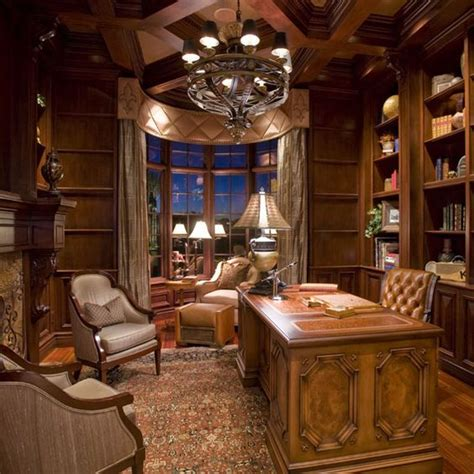 traditional home decor ideas with nice study room style traditional study with coffered ceiling english paneling