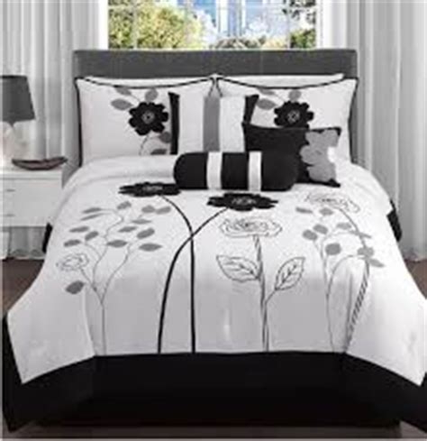black and white twin bedding black and white bedding sets qnud