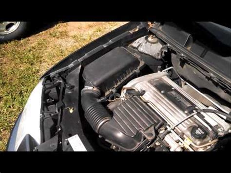 heater core replacement on a 2005 saturn l series full download heater core replacement saturn l300 2001 2005 install remove replace