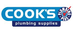 Australian Plumbing Supplies by Where To Buy Australia The Cable Ferret Company