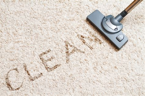 rug cleaning tips useful carpet cleaning tips for better flooring pico rivera carpet cleaning