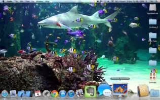 35 Inch Computer Desk Desktop Aquarium Free Im Mac App Store
