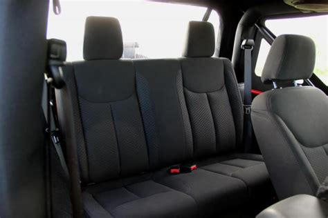 jeep backseat picture other 2014 jeep wrangler sport back seat jpg