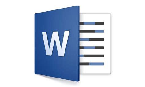 Microsoft Word Mac word for mac 2016 preview review macworld uk