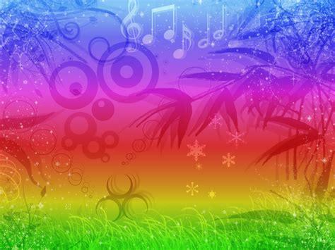 wallpaper desktop rainbow hd wallpaper rainbow free download wallpaper dawallpaperz