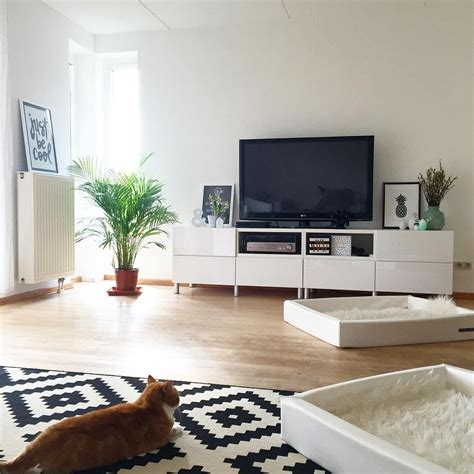 besta living room ideas ikea best 229 tv stand fraeuleinjanosch living room