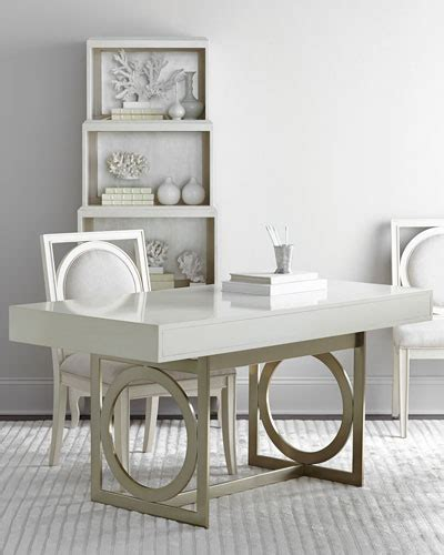 bernhardt office furniture nms15 4ng6