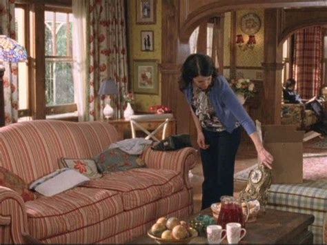gilmore girls living room 17 best images about gilmore girl on pinterest spanish