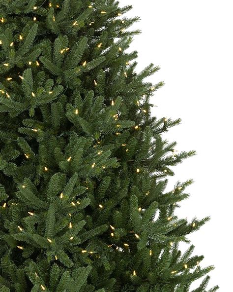 oh christmas tree artificial tree treetopia oh christmas artificial christmas tree treetopia uk