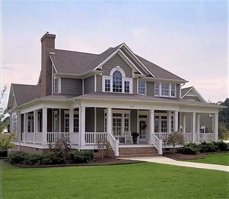 farmhouse with wrap around porch country farmhouse with wrap around porch