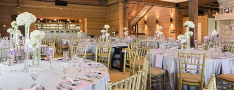 wedding indoor captivating indoor wedding venue in columbus oh columus