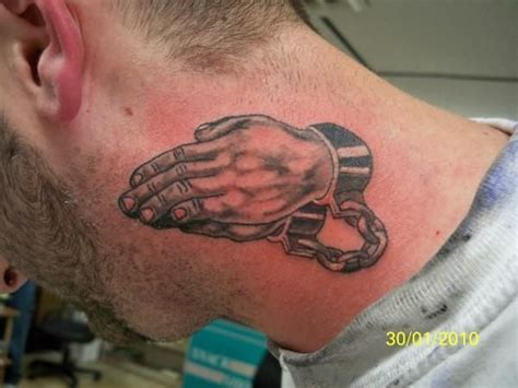 handcuff tattoo designs best 20 geometric meaning ideas on