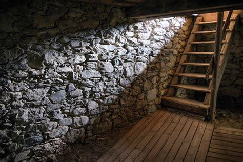 waterproofing  basement  cellar  house journal