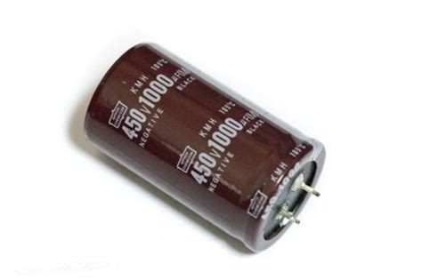 transistor b 8170 electrolytic capacitor packages 28 images 10pcs 4700uf 25v 105c electrolytic capacitor