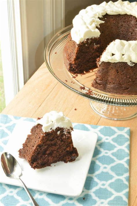 nothing bundt cakes recipes copycat chocolate chocolate chip cake nothing bundt cakes copycat