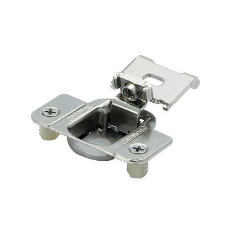 kitchen cabinet hinges european amerock decorative cabinet and bath hardware ten2811j2314