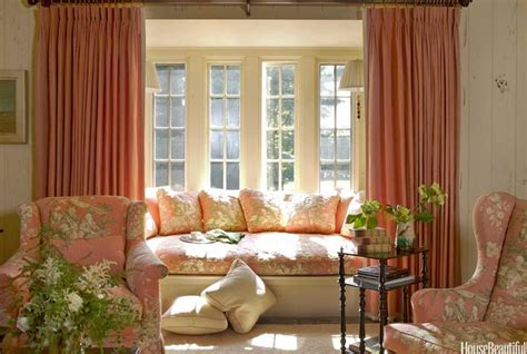bay window seating ideas 25 incredibly cozy and inspiring window seat ideas