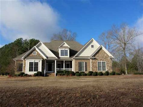 houses for sale in rock hill sc rock hill sc real estate rock hill homes for sale autos post