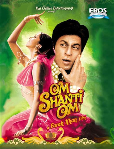 Download Mp3 Album Om Shanti Om | download free mp3 songs and wallpapers om shanti om movie