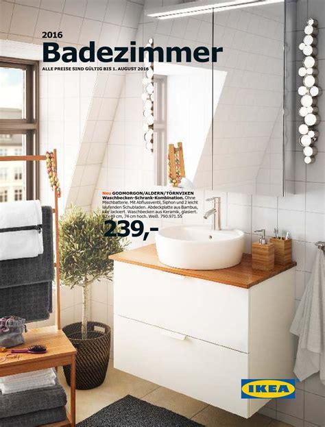 Badezimmerle Ikea by Ikea Katalog Avstrija Kopalnice 2016 By Vsikatalogi Si Issuu