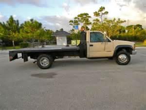 sell used 1997 chevy gmc 3500 2500 4x4 turbo diesel 12