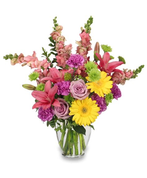 flower arrangement styles savannah style floral arrangement vase arrangements