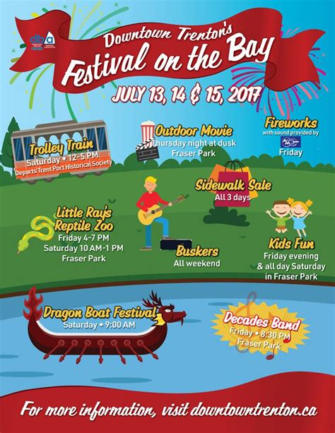 dragon boat festival 2017 discovery bay festivals events the city of quinte west