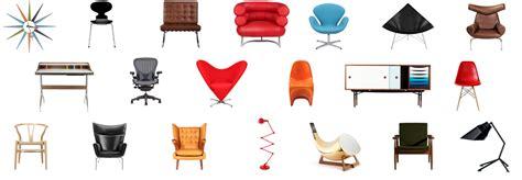 design furniture online about us