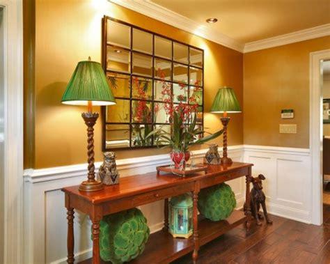 Adler Design by Interior Design Portfolio Olga Adler Interiors