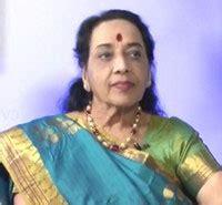 jamuna hindi film actress tamil movie actress jamuna nettv4u