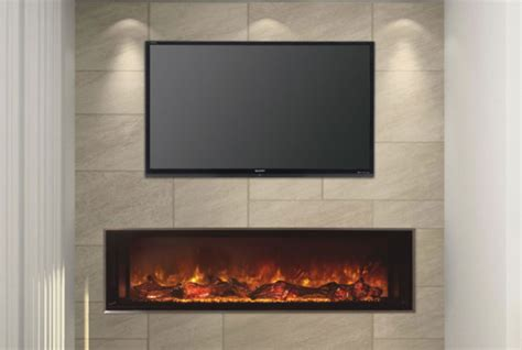 modern flames fireplaces electric fireplaces modern flames