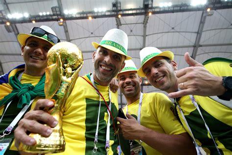 brasile svizzera 1 1 risultato finale mondiali russia 2018