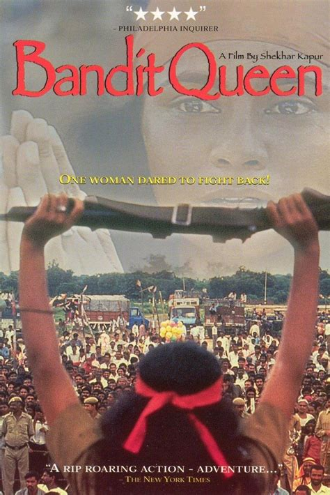 film band it queen bandit queen movie trailer reviews and more tvguide com