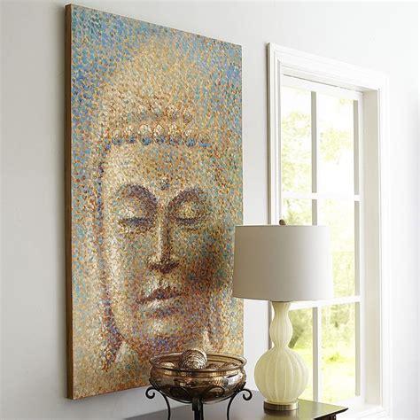 buddha themed bedroom best 25 buddha bedroom ideas on pinterest vintage