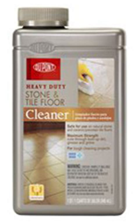 dupont tile grout cleaner spra dupont stonetech floor care maintenance products