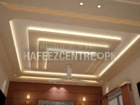 plaster of false ceiling in pakistan clasf services