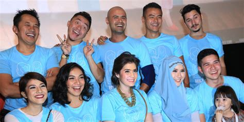 film drama indonesia hijab kapanlagi com zaskia adya mecca film hijab drama