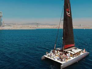 catamaran five star feest boot gran canaria boat trips - 5 Star Catamaran Gran Canaria