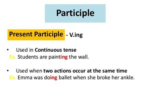 verb pattern intend verb pattern