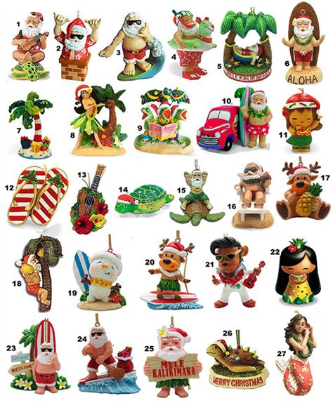 when do christmas ornaments go on sale at walmart hawaiian ornaments quot sale quot