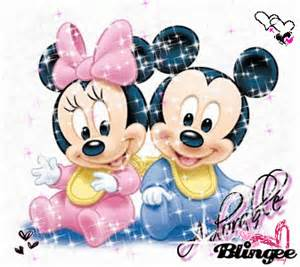 Baby Mickey Coloring Wallpaper 1024x768 » Home Design 2017