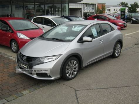 honda civic 2014 mpg 2014 honda civic hybrid mpg auto review price release